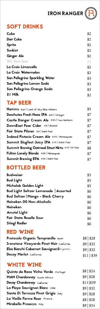 Beer-WIne-3.16.jpg