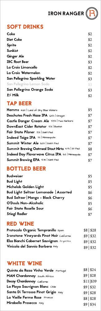 Beer-WIne-2.18.jpg