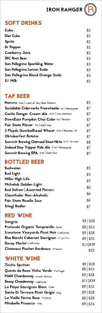 Beer-WIne-9.26.jpg