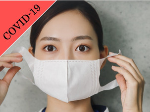 Significance of Masks: Comparing Japan and the United States