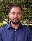 Majhar Photo.jpg
