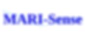 [Shared] MARI-Sense Logo (1) (1).png