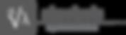 algolysis-logo-wide-transparent.png