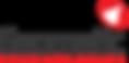 Geomatic Technologies logo_transparent.p