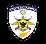 MoD - Cyprus