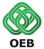 OEB (Logo only).tif