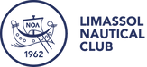 NOL_logo_ENG_blue.png