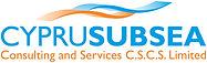 Cyprus Subsea_logo.jpg