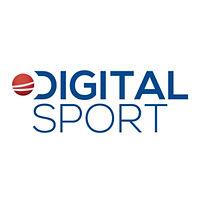 Digital-Sport-Logo.001.jpg