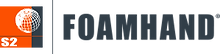foamhand-logo-01-gray.png