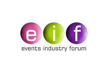 Events-Industry-Forum-on-making-outdoor-