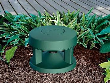 landscape-speaker-store-bergen-nj.jpg