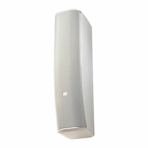 Line-Array-Loud-Outdoor-Speakers-New-Jersey
