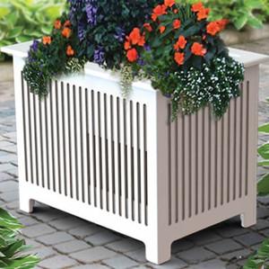 Outdoor-Planter-Speaker-New-Jersey