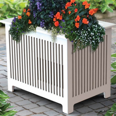 Outdoor-Planter-Speaker-New-Jersey