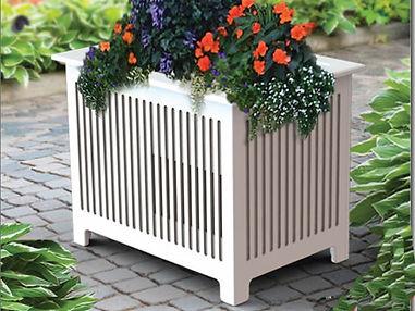 planter-speaker-store-East-Hampton.jpg
