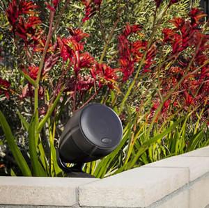 Outdoor-Satellite-Speaker.jpg