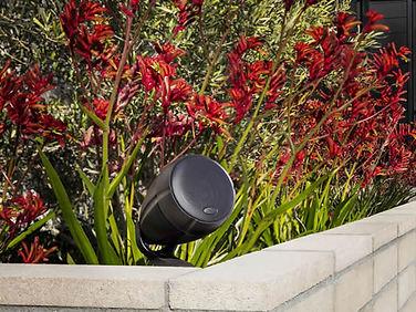 Amagansett-satellite-speaker-store.jpg