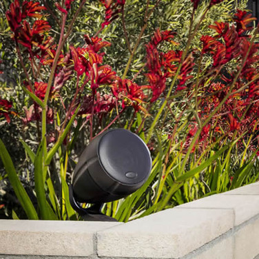 Outdoor-Satellite-Speaker-New-Jersey