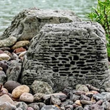 Outdoor-Rock-Speaker-New-Jersey