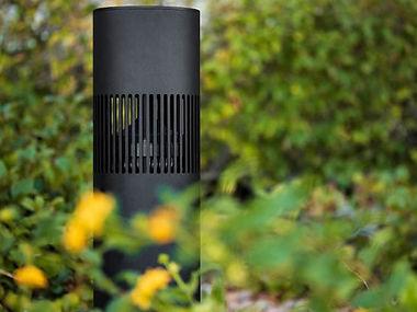 bergen-nj-speaker-store.jpg