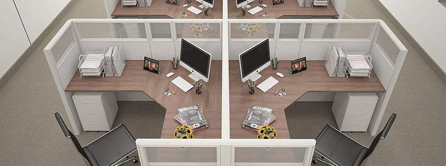 Mattituck-office-network-installer.jpg