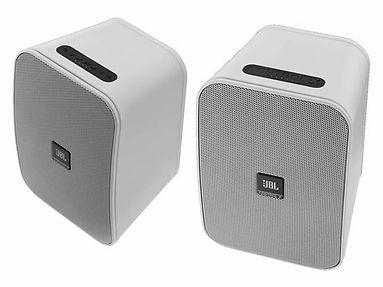 Outdoor Speakers Austin Tx.jpg
