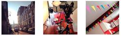 celia-goumard-studio-photo3