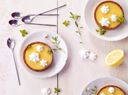 celia-goumard-photographe-culinaire-tart