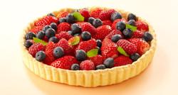 celia-goumard-packaging-tarte-fraise