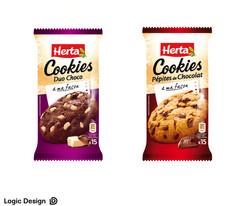 celia-goumard-packaging-cookies