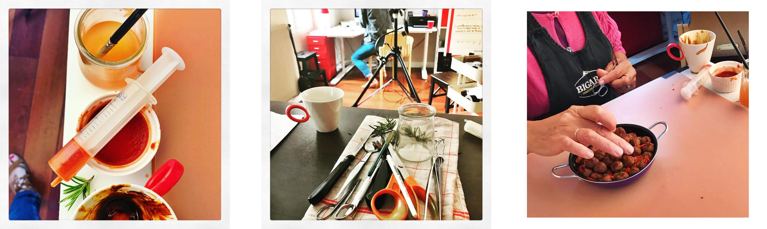 celia-goumard-studio-photo2