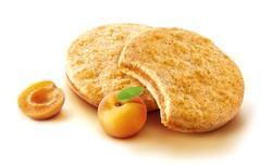 celia-goumard-packaging-biscuitabricot