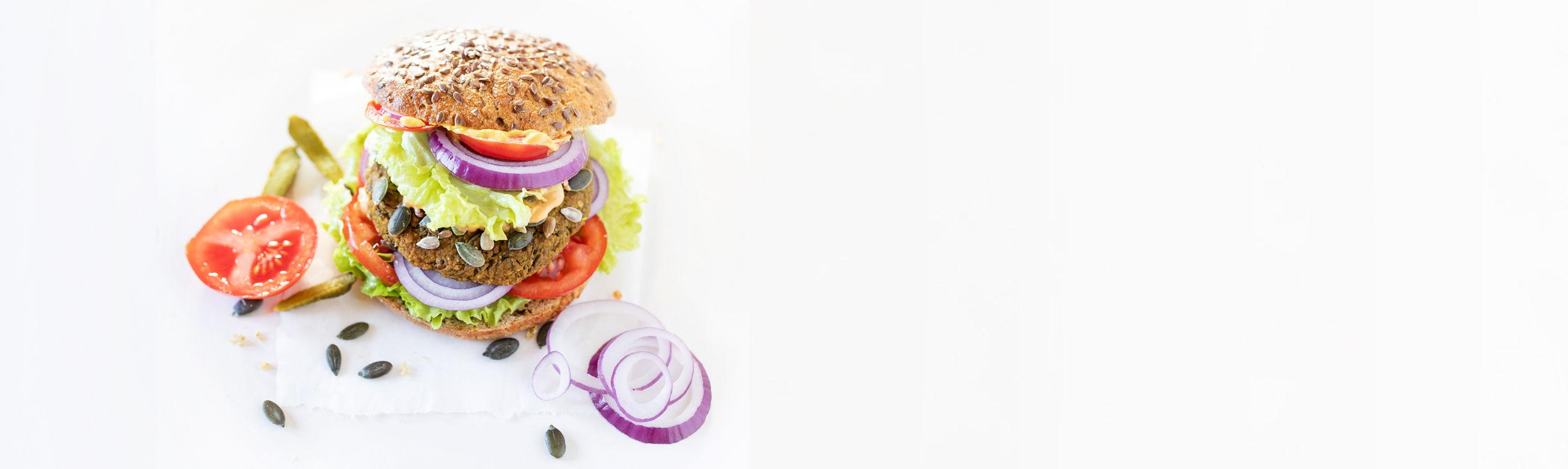 celia-goumard-photographe-culinaire-burg