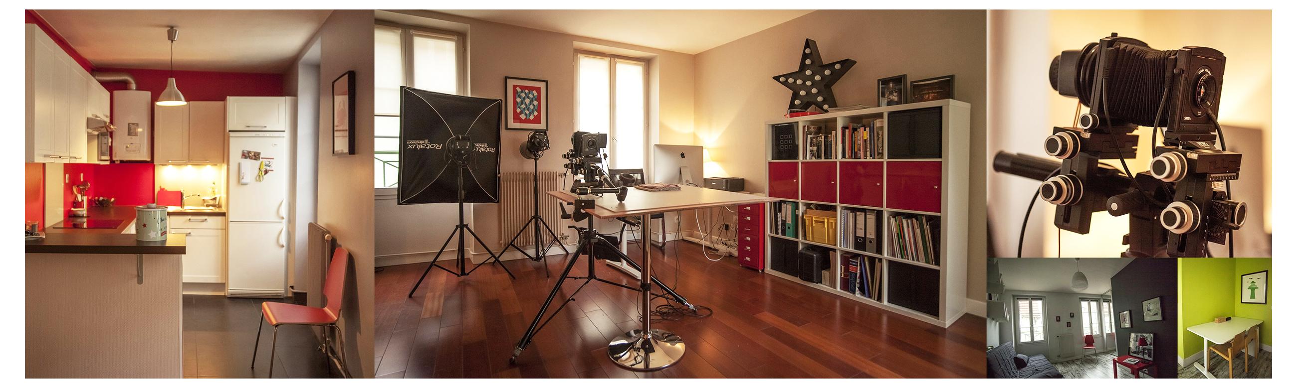 celia-goumard-studio-photo