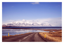 celia-goumard-photographe-islande2