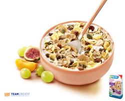 celia-goumard-packaging-cereales