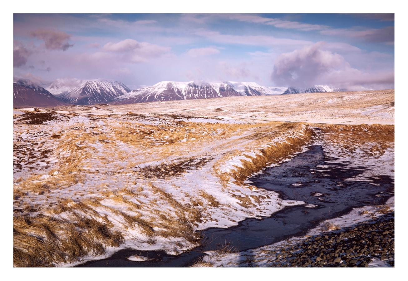 celia-goumard-photographe-islande1