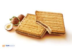 celia-goumard-packaging-biscuitschco