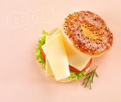 celia-goumard-packaging-bagel