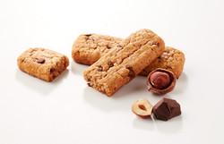 celia-goumard-packaging-barre-cookies-bj