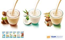 celia-goumard-packaging-lait-vegetal