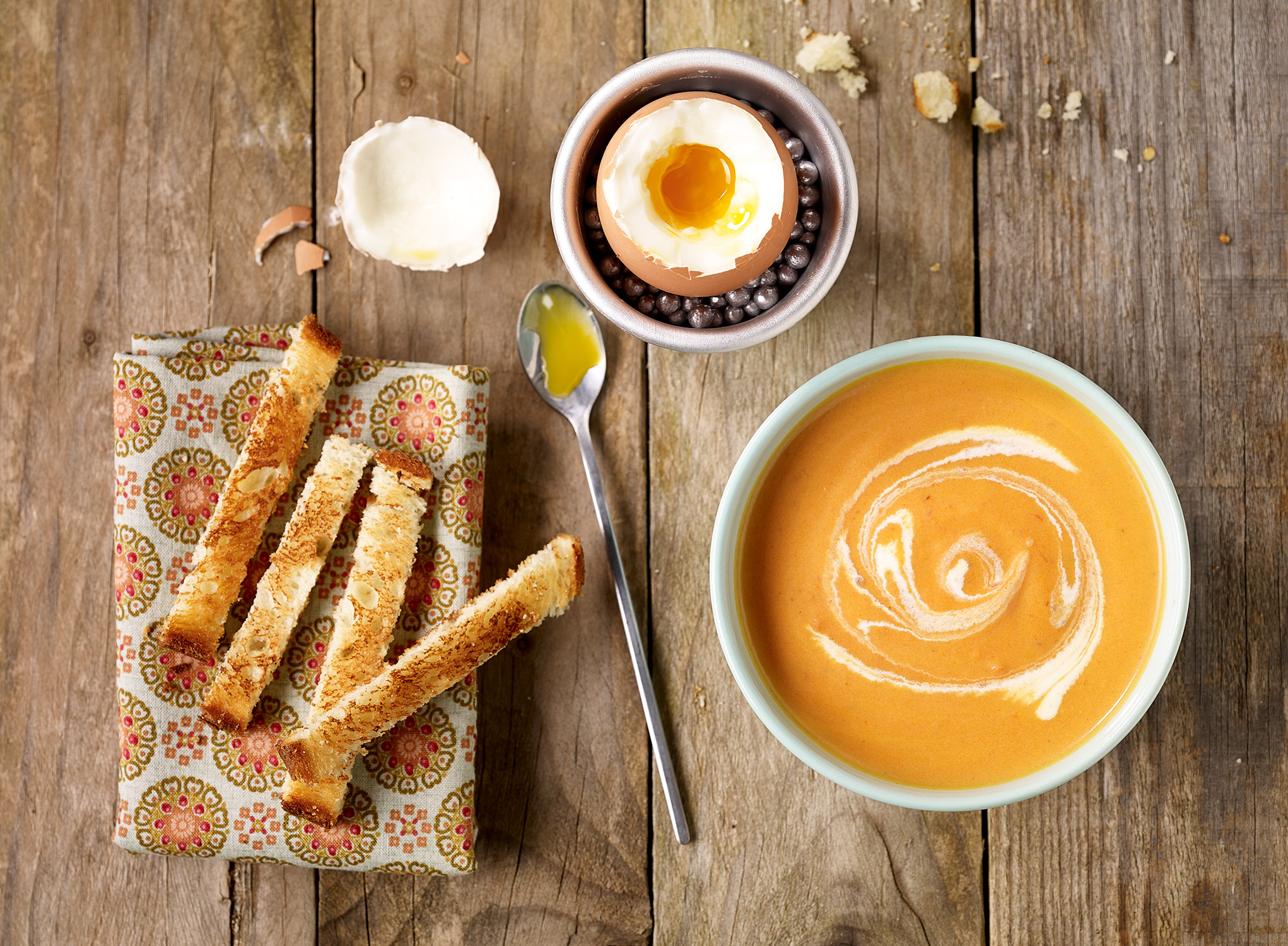 celia-goumard-photographe-culinaire-soup