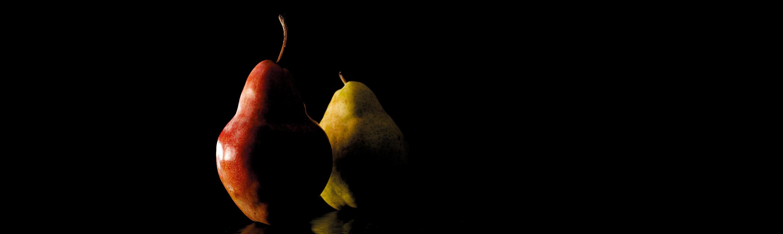 celia-goumard-photographe-culinaire-poir