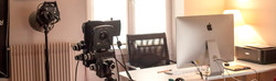 celia-goumard-studio-photo1