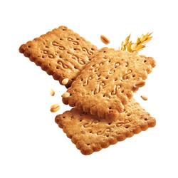 celia-goumard-packaging-biscuits3