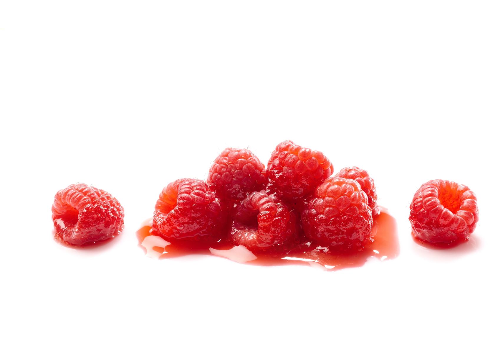 celia-goumard-packaging-dessertsframbois