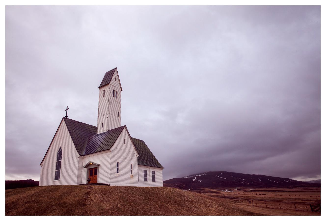 celia-goumard-photographe-islande