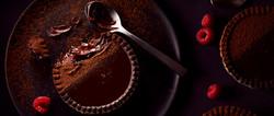 celia-goumard-photographe-culinaire-choc