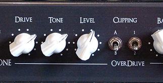 Dual Tone Hybrid Gros Plan Clipper.JPG